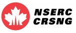 NSERC AWARE Remote Sensing Forestry